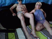Lekker webcam sexchatten met couplehot  uit Oost-Vlaanderen