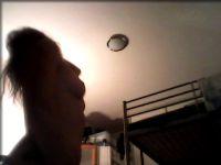 Lekker webcam sexchatten met couplexx  uit utrecht