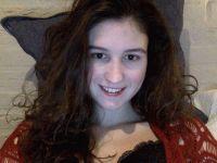 Lekker webcam sexchatten met cranberry  uit Australind