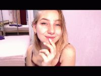 Nu live hete webcamsex met Hollandse amateur  crazymaryy?