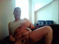 Lekker webcam sexchatten met cricri73  uit Belfast