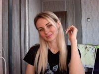 Online live chat met cristiluv
