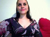 Lekker webcam sexchatten met cristine  uit Cluj