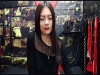 Webcam sexchat met cute-simonne uit Bogota