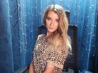 Nu live hete webcamsex met Hollandse amateur cutesexy?