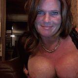 Profielfoto van cynthiasex