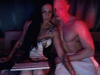 Lekker webcam sexchatten met dado  uit Arnhem