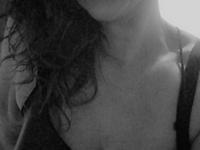Webcam sexchat met daimonddaisy uit Geel