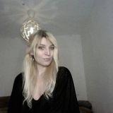 Profielfoto van daisy94
