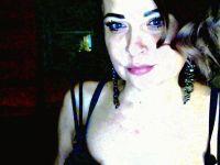 Webcam sexchat met dakora uit Minsk