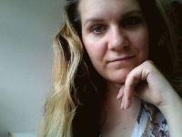 Lekker webcam sexchatten met dancinglady  uit Amsterdam