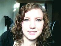Lekker webcam sexchatten met danielle20  uit Gouda