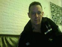 Lekker webcam sexchatten met dannyboyx  uit venlo