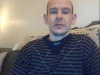 Lekker webcam sexchatten met dateboyxx  uit Hoorn