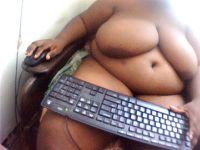 Lekker webcam sexchatten met datepussy  uit Appingedam