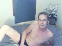 Lekker webcam sexchatten met dave62  uit Limburg
