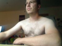 Lekker webcam sexchatten met david82  uit Brugge