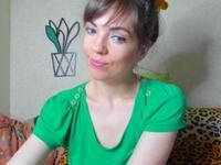 Webcam sexchat met dearie uit Odessa