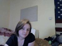 Lekker webcam sexchatten met deborah94  uit wervik