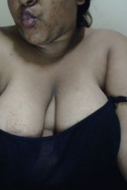 Webcamsex met december