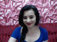 Lekker webcam sexchatten met deepserena  uit Berlijn