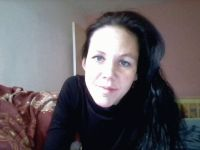 Lekker webcam sexchatten met delletjuh  uit Brugge