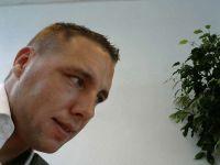Lekker webcam sexchatten met desammy80  uit Vlaams Brabant