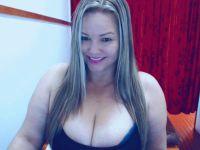 Lekker webcam sexchatten met desirehhot  uit Cali