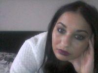 Lekker webcam sexchatten met diamonddx  uit Orlando