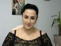 Webcam sexchat met dimikk uit Mykolajiv