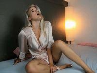 Webcam sexchat met dinasexybb uit Odessa