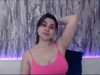 Webcam sexchat met divaxxx uit Praag