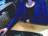 Lekker webcam sexchatten met doll78  uit arnhem