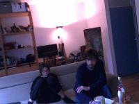 Lekker webcam sexchatten met dollfiexx  uit Veluwe