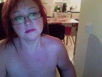 Lekker webcam sexchatten met dolly2013  uit West-Vlaanderen