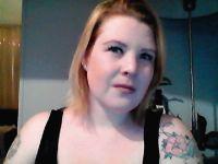Lekker webcam sexchatten met dominique21  uit Venlo