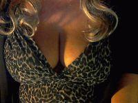 Lekker webcam sexchatten met donatella  uit Eindhoven