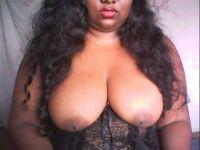 Nieuwste foto's van donna