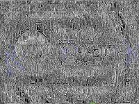 Lekker webcam sexchatten met dreamsgirl  uit quebec