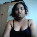 Profielfoto van dubbelgenot