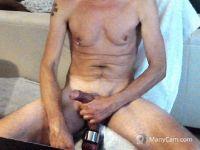 Webcam sexchat met dude42 uit Rotterdam