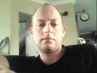 Lekker webcam sexchatten met duikertje  uit vlaams brabant