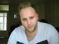 Lekker webcam sexchatten met dvdv93  uit hulten