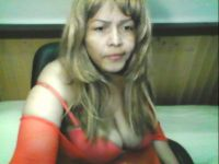 Online live chat met ebony4you