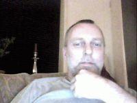 Webcam sexchat met eddy47 uit Dordrecht