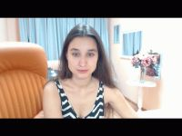 Lekker webcam sexchatten met eklere  uit Tsjerkasy
