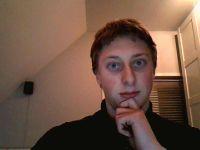 Webcam sexchat met el1293 uit Rotterdam