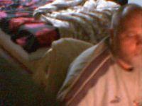Lekker webcam sexchatten met elanto  uit Lelystad