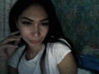 Webcam sexchat met elenaangel uit Kiev