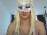 Online live chat met eliteladyrose